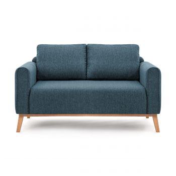 Canapea Fixa 2 locuri Milton Marine Blue