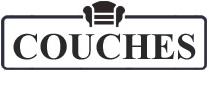 Couches.ro - Canapele si Coltare de la magazinele online romanesti